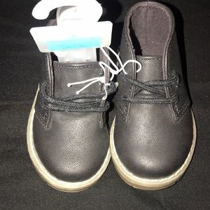 CHILDRENS PLACE BOOTS